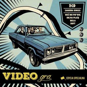 Video Gra (Edycja Specjalna)