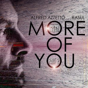 More of You (Remixes) (feat. Rasul)