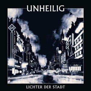 Lichter Der Stadt (Deluxe Edt.)