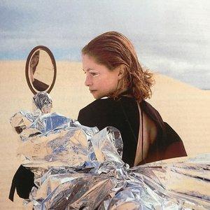 Avatar für Goldfrapp