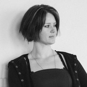Avatar for Sarah Lynn
