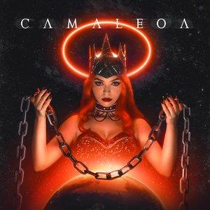Camaleoa