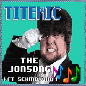 Avatar for JonTron & The Gregory Brothers