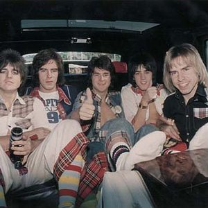 Avatar for Bay City Rollers