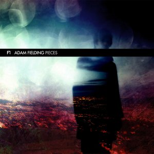 Pieces (extended)