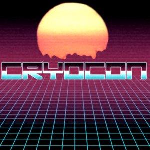 Avatar for Cryocon