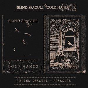 Cold hands / Pressure