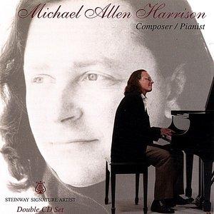 Composer/Pianist