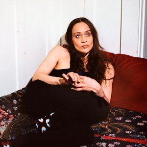 Avatar for Fiona Apple