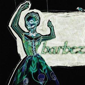 Barbez