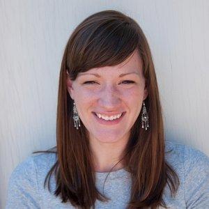 Аватар для Natalie Raines