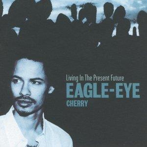 Living In The Present Future [UK Version (with Bonus Track)]