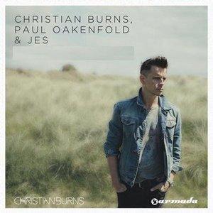 Avatar for Christian Burns, Paul Oakenfold & JES