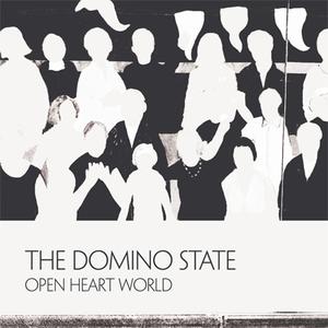 Open Heart World
