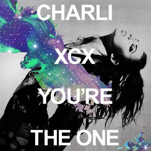 You're the One EP