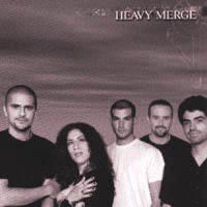 Avatar for Heavy Merge