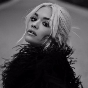 Avatar for Rita Ora