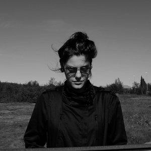 Avatar de Tássia Holsbach