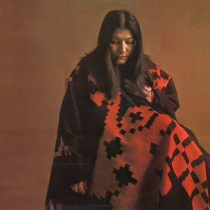 Avatar for Mercedes Sosa