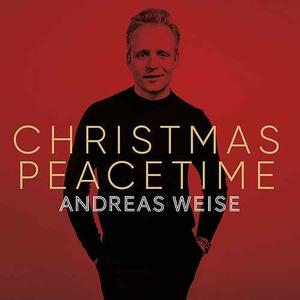 Christmas Dream - EP