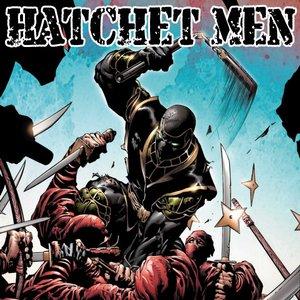 Avatar for Hatchet Men