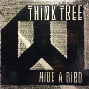 Hire A Bird