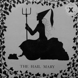 Avatar for The Hail Mary
