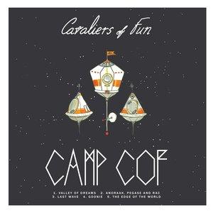 Camp Cof