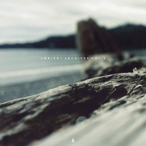 Ambient Archives, Vol. 5