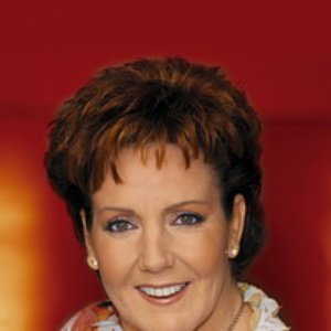 Avatar for Marianne Weber