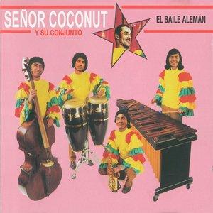 El Baile Alemán (Senor Coconut Y Su Conjunto)