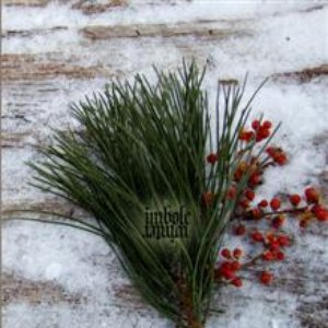 Imbolc - Winter