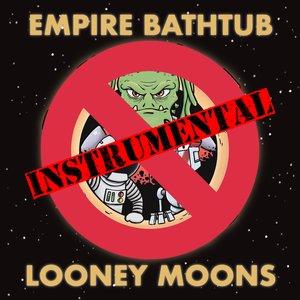 Looney Moons (Instrumental)