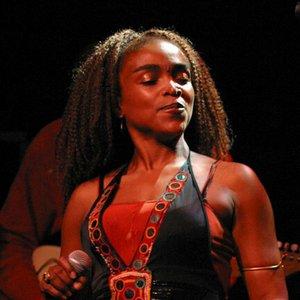 Avatar for Emeline Michel