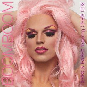 BOOMBOOM (feat. Chris Cox) - Single
