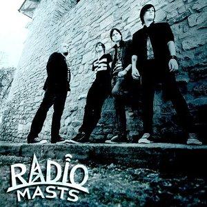 Avatar for Radio-Masts
