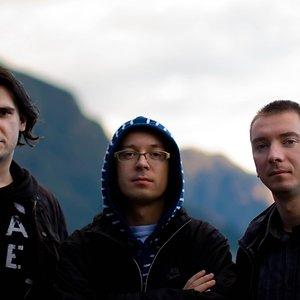 Avatar for Marcin Wasilewski Trio