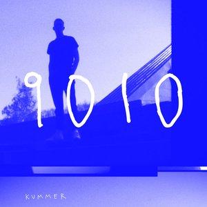 9010 - Single