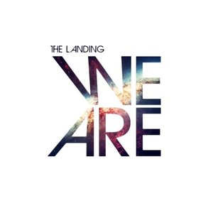 We Are - EP