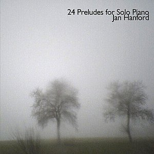 24 Preludes for Solo Piano