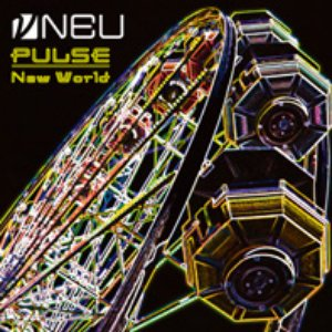 PULSE / New World
