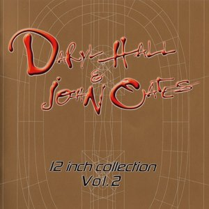12 Inch Collection, Volume 2
