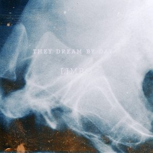 Avatar for They Dream By Day