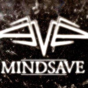 Avatar for MINDSAVE