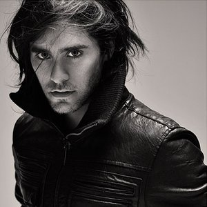 Avatar for Jared Leto