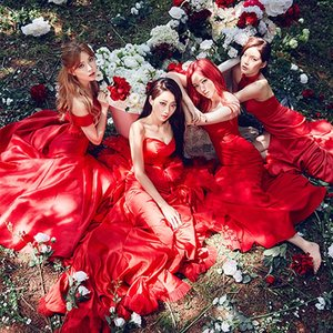 Avatar for 9MUSES