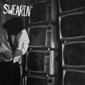Swearin'