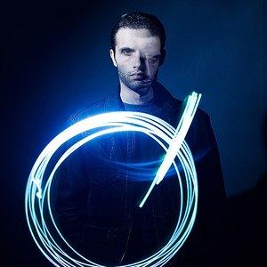 Avatar für DJ Serjo