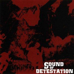 Sound of Detestation