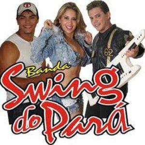 Avatar de Banda Swing do Pará